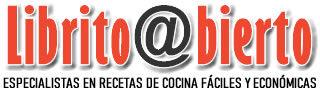 ESPECIALISTAS EN RECETAS DE COCINA PARA EL HOGAR